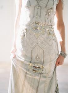 wedding_dress3